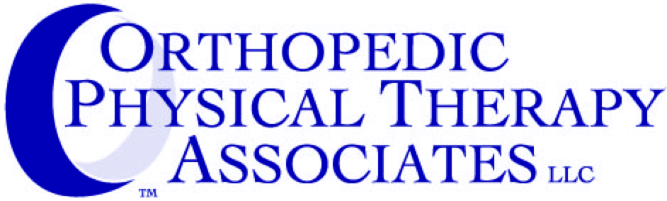 Orthopedic Physical Therapy Associates LLC